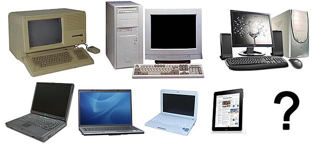 La computadora Z1