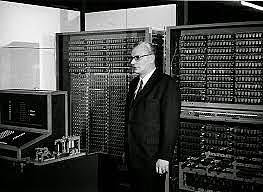 La computadora Z2