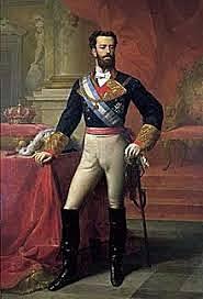Amadeu de Savoia, rei d'Espanya