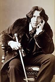 Oscar Wilde Publishes The Picture of Dorian Gray