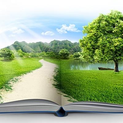História da Educação Ambiental timeline