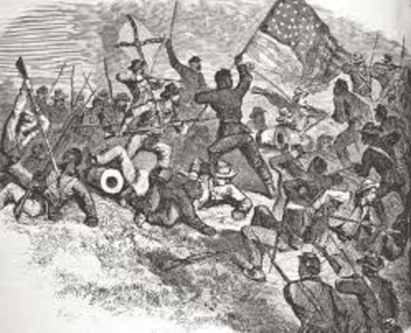 Militia Act