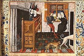 C 1385 - C 1387