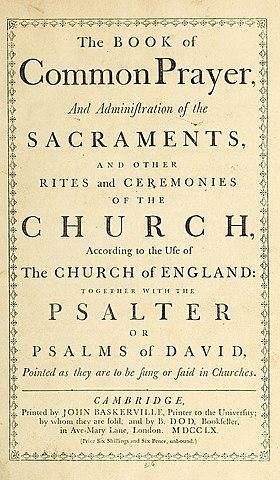 1549 - 1564