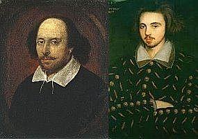 1564 - 1567