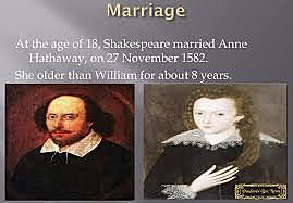 1582 - 1587