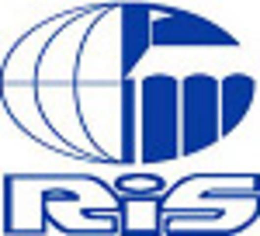 Move to Ruamrudee International School!