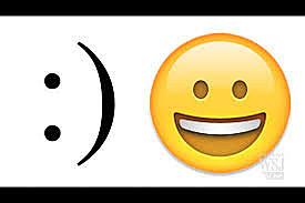 Emojis?