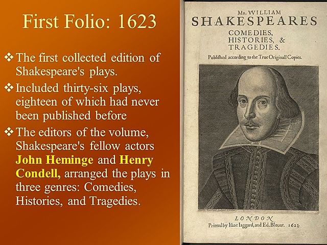 1623 - 1633