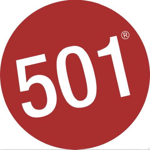501 en Europa