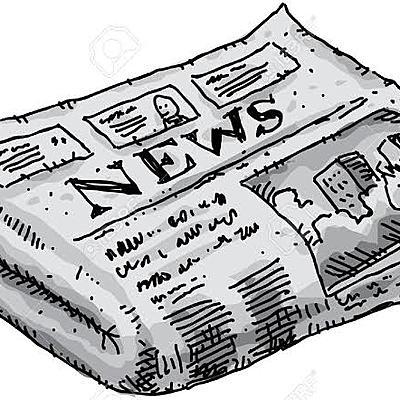 Historia Nacional e Internacional del Periódico timeline