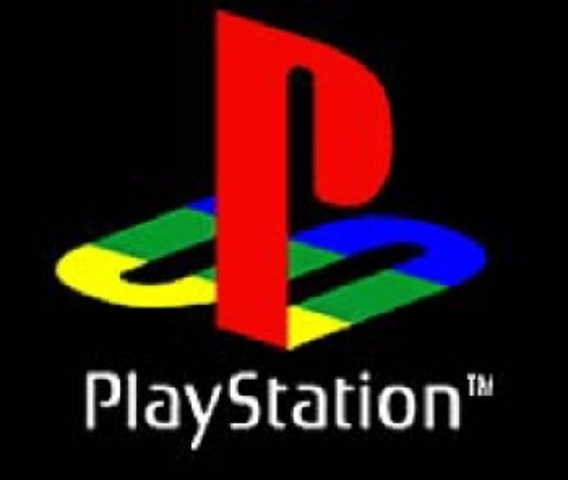 PlayStation was introduced!!