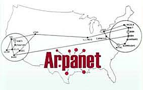 ARPANET I