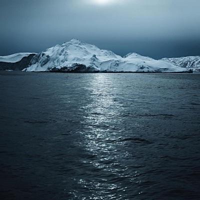 Открытие Гренландии timeline