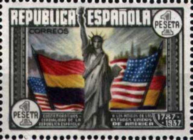 2a republica Espanyola