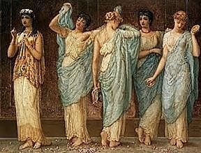 Antigüedad Clásica