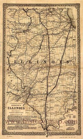 Munn vs. Illinois