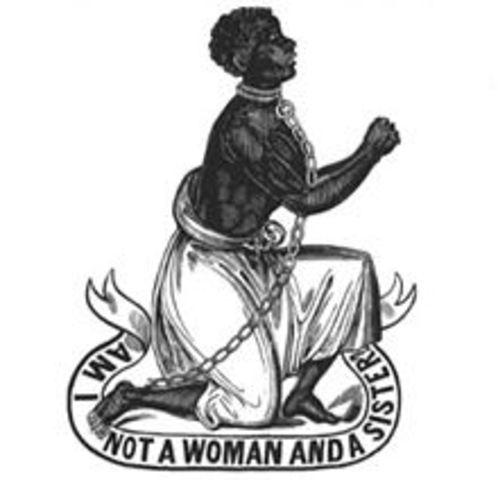 Brittain outlaws slave trade