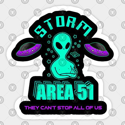aria 51 raid