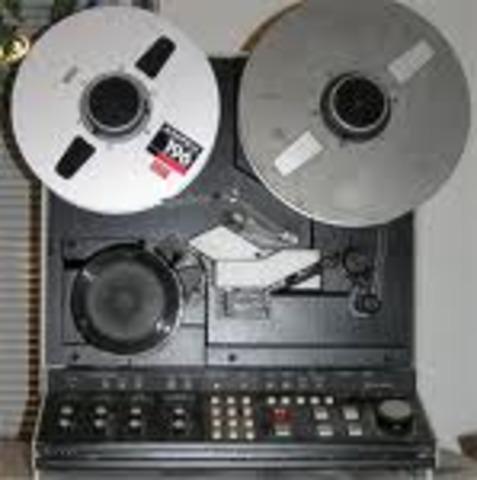 Transmisor de Radio