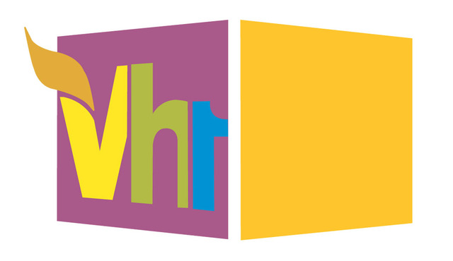VH1 Launch