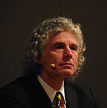 Steven Pinker 1954