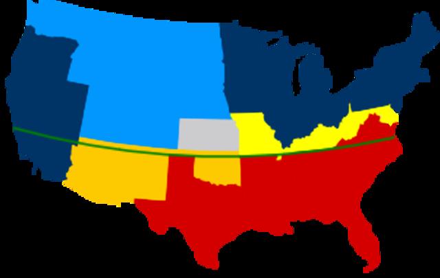 Crittenden Plan/Compromise