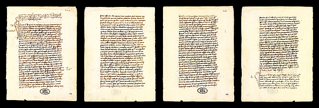 Óbudai középkori egyetem