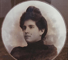 Maria Botella (1858 – 1913)