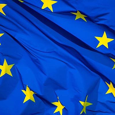 Chronologie de la construction européenne  timeline
