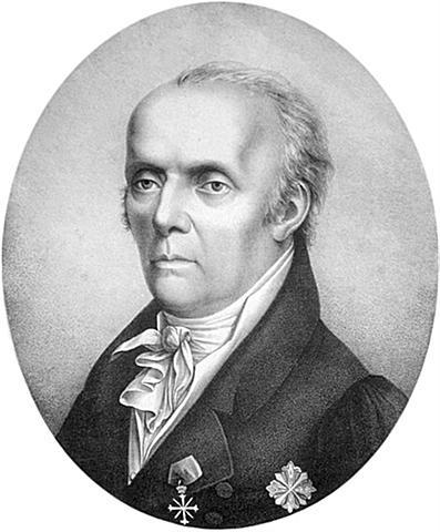 GEORGE WHETSTONE