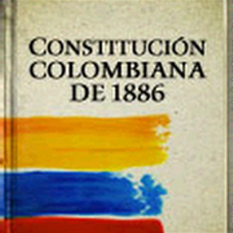 SALUD PÚBLICA EN COLOMBIA - 1° PERIODO