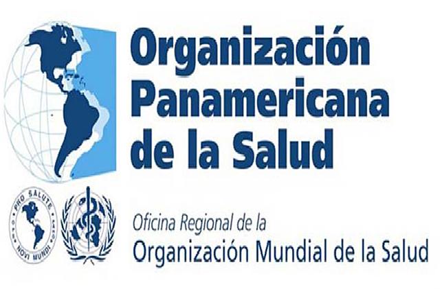 1924  SALUD PÚBLICA EN PAÍSES PANAMERICANOS-CÓDIGO SANITARIO PANAMERICANO