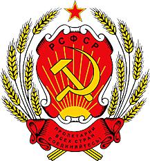 Partido Obrero Social-demócrata