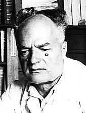 Edouard Chatton (1883-1947, protozoologiste français)