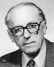 Roger Y. Stanier (1916-1982, microbiologiste canadien)