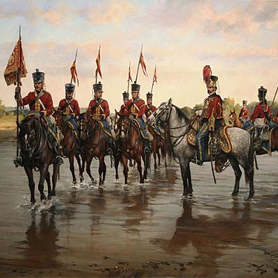 ESPANYA I CATALUNYA AL S.XIX LA CONSTITUCIÓ D'UN RÈGIM LIBERAL timeline