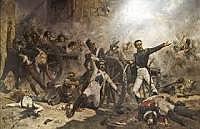 Invació Napoleònica