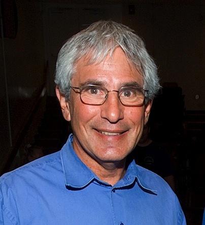 Mitchell Sogin (1946-, biologiste américain)