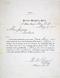 Vladek's Draft Letter
