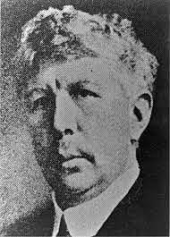Karl Marbe