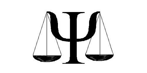 Es reconocida la Psicología Jurídica