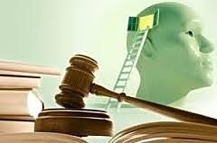 Investigación en Psicología Jurídica