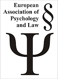 Fundación de la European Association of Psychology and Law (EAPL),