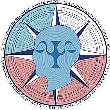 III Congreso Iberoamericano de Psicología Jurídica.