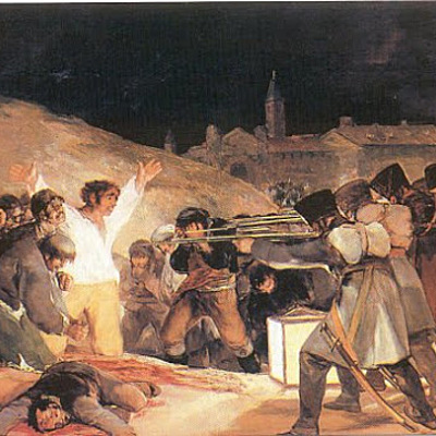 Catalunya i Espanya al s. XIX Lidia Perez timeline
