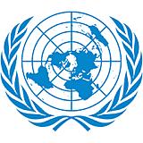 criação da ONU Organização das Nações Unidas
