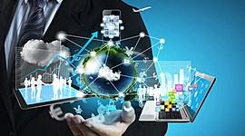 Avances tecnológicos  desde 2009 - Actualidad  timeline