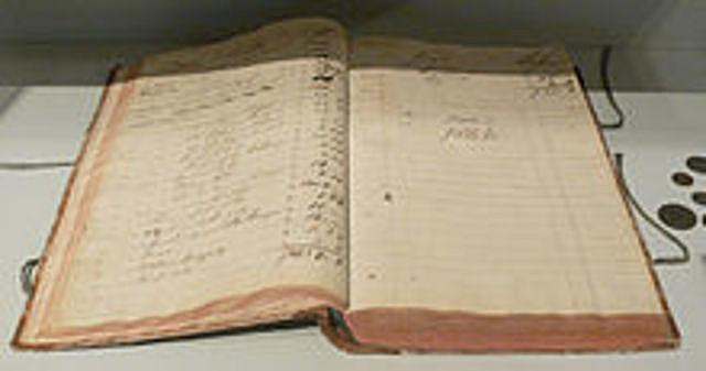1340 d. C