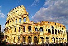 85 a. C Roma